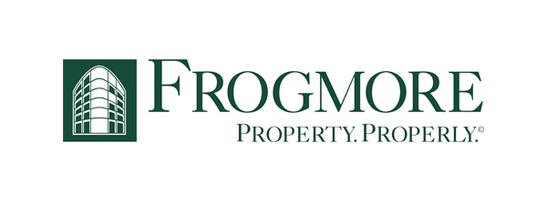 Frogmore