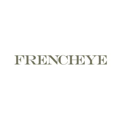 French Eye