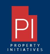 Property I